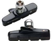 Avid Shorty Ultimate Cross Brake Pad and Cartridge Holder by SwissStop