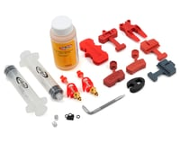 Avid Hydraulic Bleed Kit w/4oz. of 5.1 Dot Fluid | relatedproducts