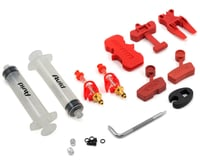 Avid Standard Bleed Kit (DOT Fluid Not Included) | relatedproducts