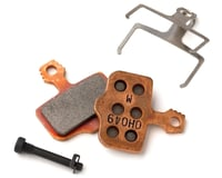 SRAM Disc Brake Pads (Level/Level Ultimate/DB/Elixir) (Sintered) | alsopurchased