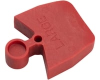Avid Bleed Block, Large