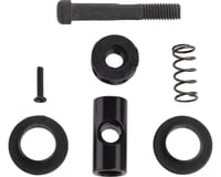 Avid Elixir 5 Lever Reach Adjuster and Pivot Service Parts Kit