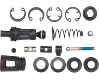 Avid 2010+ XX and X0 Lever Service Parts Kit | relatedproducts