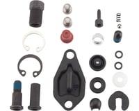 Avid Code Lever Service Parts Kit