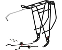 Axiom Streamliner 29er DLX Rear Rack (Black)