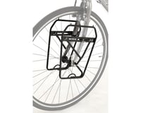 Axiom Journey DLX Lowerider Front Rack | relatedproducts