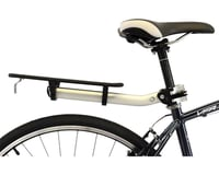Axiom Flip Flop LX Seatpost Rear Rack
