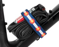 Image 2 for Backcountry Research Mutherload Frame Strap (Colorado)