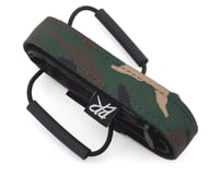 Backcountry Research Mutherload Frame Strap (Camouflage) | relatedproducts