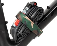 Image 2 for Backcountry Research Mutherload Frame Strap (Camouflage)