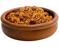 Image 2 for Backpacker's Pantry Mexican Cowboy Beans and Rice: 2 Servings