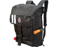 Banjo Brothers Metro Compact Backpack (Black)