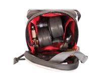 Image 2 for Banjo Brothers Saddle Bag Deluxe (Black) (M)