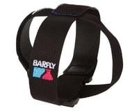 Image 3 for Bar Fly Hopper Saddle Bag