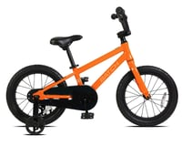 "Batch Bicycles 16"" Kids Bike (Gloss Ignite Orange)"