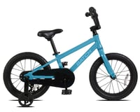 "Batch Bicycles 16"" Kids Bike (Gloss Batch Blue)"