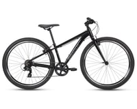 "Batch Bicycles 27.5"" Lifestyle Bike (Gloss Pitch Black)"