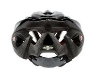 Bell Alchera Road Helmet (Black)