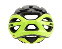 Image 2 for Bell Mach MIPS-Equipped Helmet (Matte Black/High Vis)