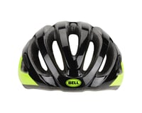 Image 3 for Bell Mach MIPS-Equipped Helmet (Matte Black/High Vis)