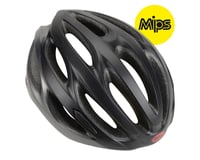 Image 5 for Bell Mach MIPS-Equipped Helmet (Matte Black/High Vis)