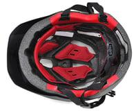 Image 3 for Bell Stoker MTB Helmet (Matte Black)