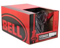 Image 4 for Bell Stoker MTB Helmet (Matte Black)