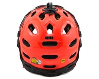 Image 2 for Bell Super 2R MIPS MTB Helmet (Infrared)