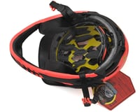 Image 3 for Bell Super 2R MIPS MTB Helmet (Infrared)