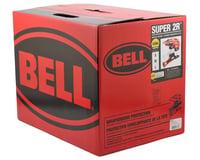 Image 5 for Bell Super 2R MIPS MTB Helmet (Infrared)