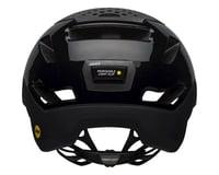 Image 3 for Bell Annex MIPS Helmet (Black)