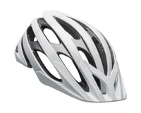 Image 1 for Bell Catalyst MIPS Mountain Helmet (Gloss White/Gunmetal)