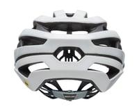 Image 3 for Bell Catalyst MIPS Mountain Helmet (Gloss White/Gunmetal)