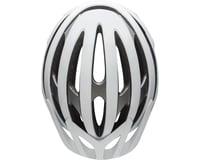 Image 4 for Bell Catalyst MIPS Mountain Helmet (Gloss White/Gunmetal)