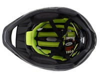 Image 3 for Bell Super DH MIPS Helmet (Matte/Gloss Black) (M)