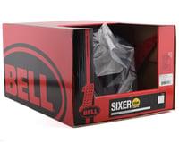 Image 5 for Bell Sixer MIPS Mountain Bike Helmet (Matte/Gloss Black) (L)
