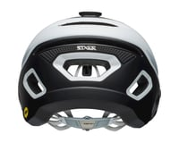 Image 3 for Bell Sixer MIPS Mountain Bike Helmet (Matte White/Black)