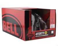 Image 4 for Bell 4Forty MIPS Mountain Bike Helmet (Black) (M)