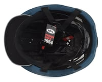Image 3 for Bell Hub Helmet (Matte Denim) (S)