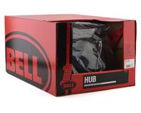 Image 4 for Bell Hub Helmet (Matte Denim) (S)