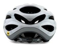 Image 2 for Bell Formula MIPS Road Helmet (White/Silver/Black) (S)