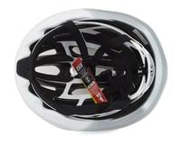Image 3 for Bell Formula MIPS Road Helmet (White/Silver/Black) (S)
