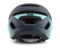 Image 2 for Bell Sixer MIPS Womens Mountain Helmet (Matte Lead)