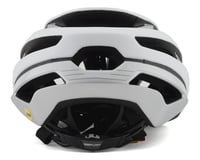 Image 2 for Bell Stratus MIPS Road Helmet (Matte White/Silver Relfective)