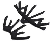 Image 1 for Bell Formula/Drifter MIPS Pad Kit (Black)