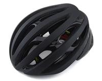 Image 1 for Bell Z20 MIPS Road Helmet (Black) (S)