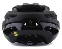 Image 2 for Bell Z20 MIPS Road Helmet (Black) (S)