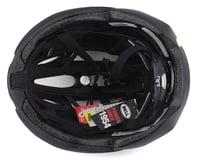 Image 3 for Bell Z20 MIPS Road Helmet (Black) (S)