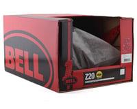 Image 4 for Bell Z20 MIPS Road Helmet (Black) (S)