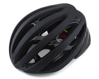 Bell Z20 MIPS Road Helmet (Black) | relatedproducts